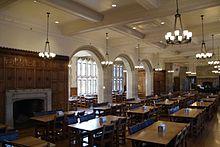 Yale Law School Wikipedia