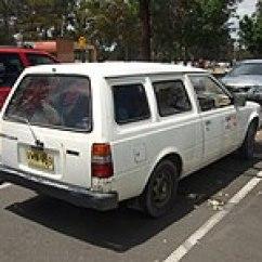 Nissan Almera 2004 Stereo Wiring Diagram Square D Motor Starter Ad Wikipedia Pulsar Vb11 1 3 Dx