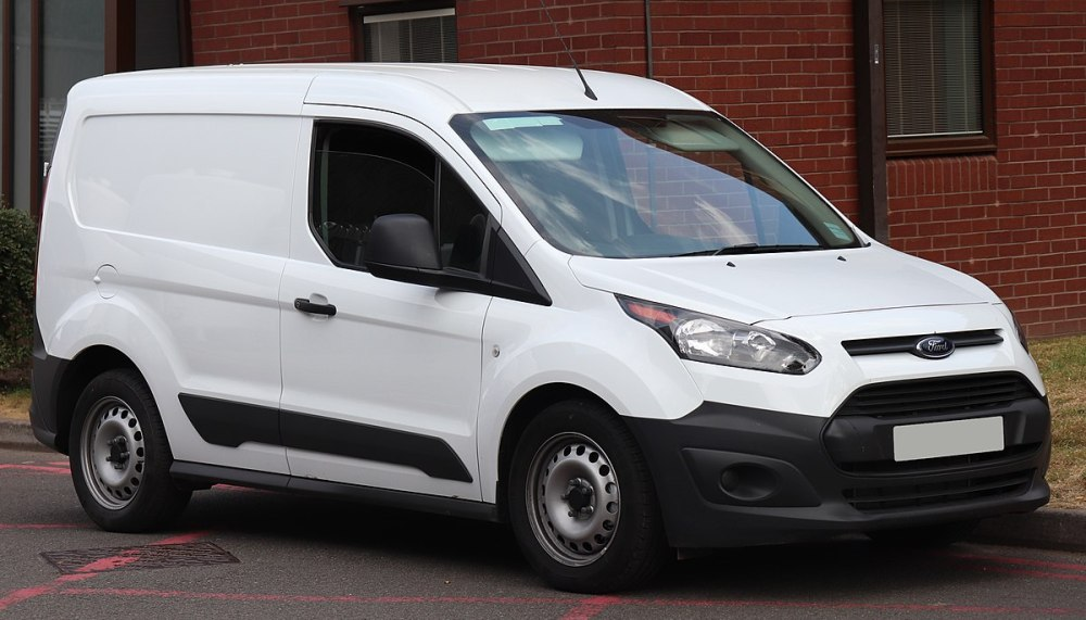 medium resolution of ford transit connect factory radio wiring
