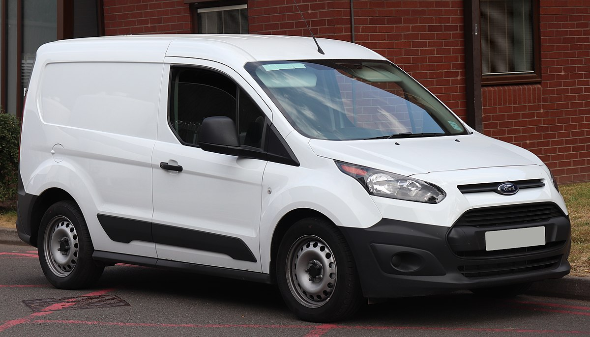 hight resolution of ford transit connect lwb