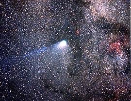 Comet Halley.jpg