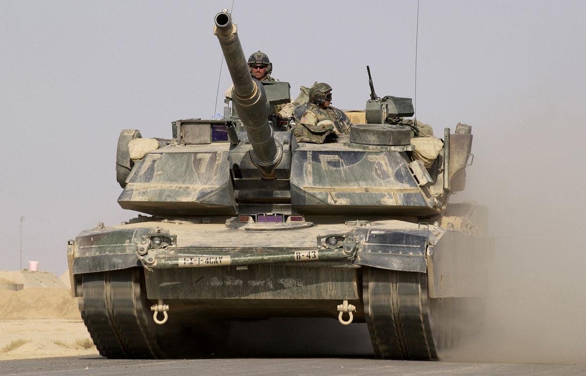 tank wiktionary