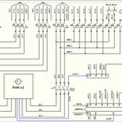 Distribution Board Wiring Diagram Split Load Consumer Unit File Of Jpg Wikimedia Commons Installation
