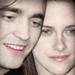Kristen Stewart at Hollywood Life Magazine's 7...