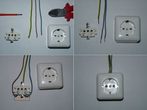 small resolution of schuko plug wiring diagram wiring diagram post schuko plug wiring diagram