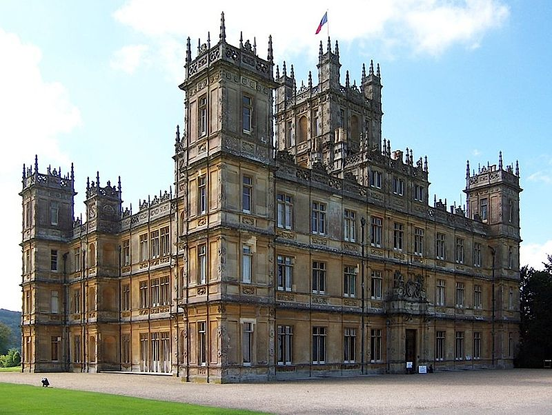 File:Highclere Castle.jpg
