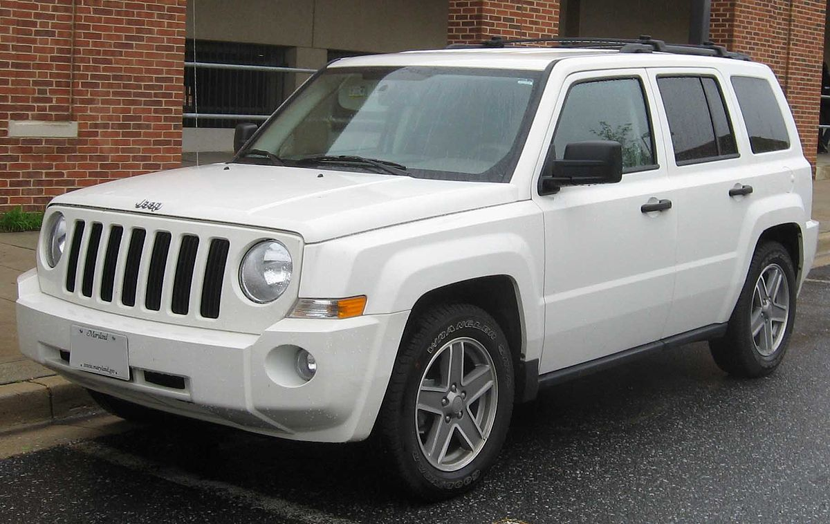 hight resolution of jeep patriot engine diagram of 2012