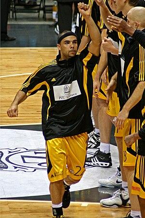 Jose Oliveiro