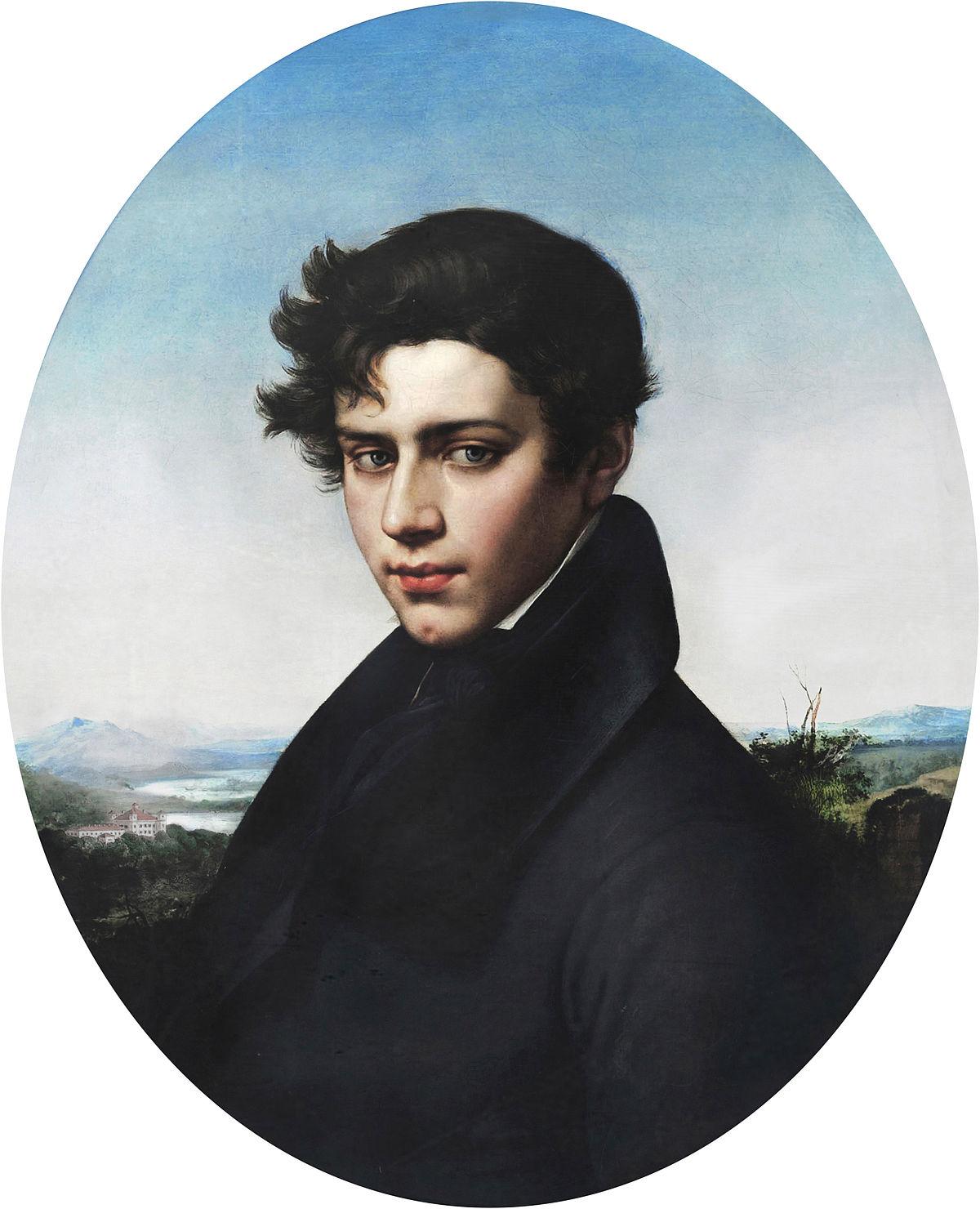Maximiliano Jos de Baviera  Wikipedia la enciclopedia libre