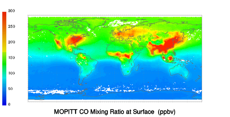 File:MOPITT www.acd.ucar.edu.Web-201003-mixing ratio at surface.png