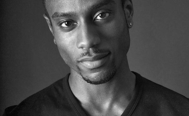 Michael Obiora Wikipedia
