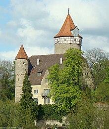 Mckmhl  Wikipedia