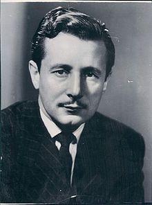 Oleg Cassini  Wikipedia