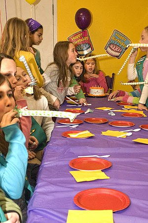 English: Children's Museum & Theatre of Maine ...