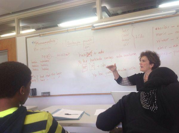 Language Pedagogy - Wikipedia