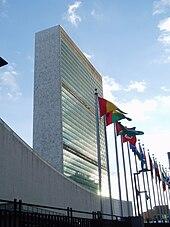 Perserikatan Bangsa-Bangsa 4
