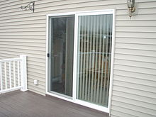 upvc patio doors special sliding glass