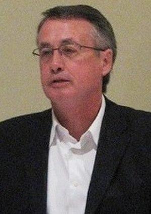 English: Wayne Swan, Treasurer of Australia So...