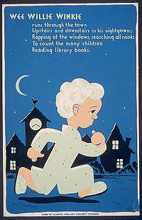 Wee Willie Winkie 1940 poster.jpg