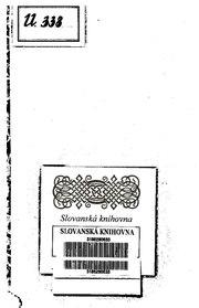File:Між народ. Повість М. Школиченка (1891).pdf