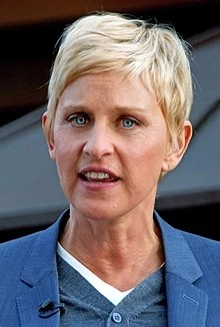 220px-Ellen_DeGeneres_2011.jpg