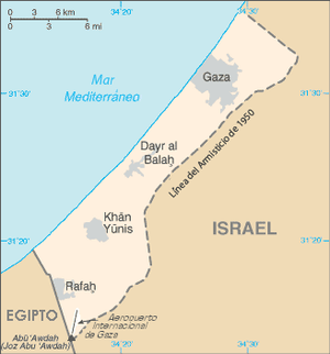 Gz-mapa