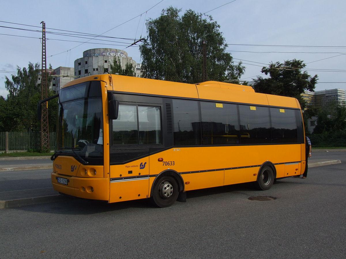 Ikarus E91 — Vikipēdija