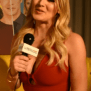 Kimberly Dos Ramos Wikipedia