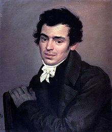 Konstantin Thon 1820-th.jpg