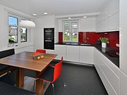 kitchens pictures glass kitchen table and chairs wikipedia