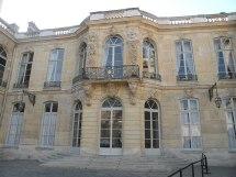 Hotel Matignon Paris