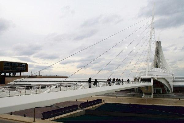 Reiman Bridge - Wikipedia