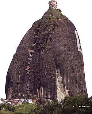 Piedrapenol