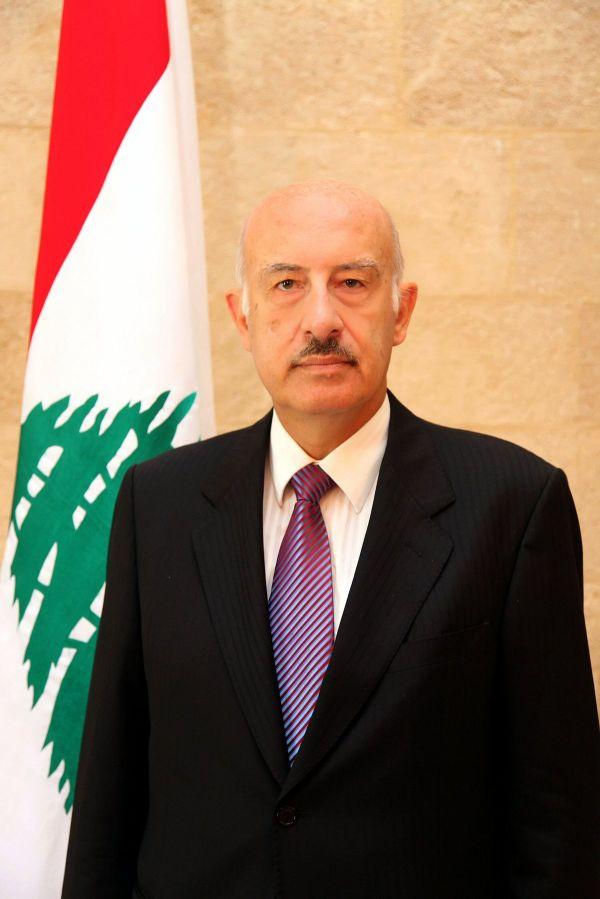 Salim Bey Karam - Wikipedia