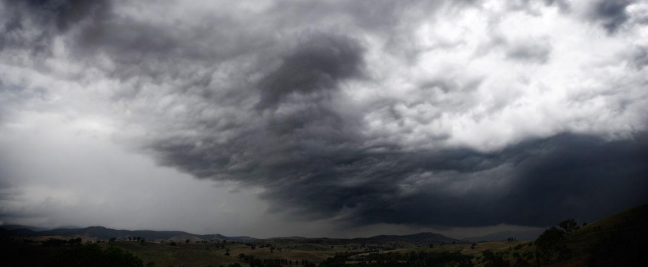 Filestorm Clouds Over Swifts Creekjpg  Wikimedia Commons