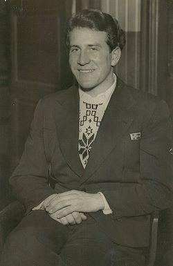 Tomm Murstad  Wikipedia