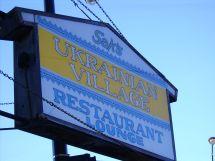 Ukrainian Village Chicago - Wikipedia