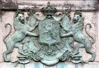File:Wellem-II-Embleme----w.jpg - Wikimedia Commons