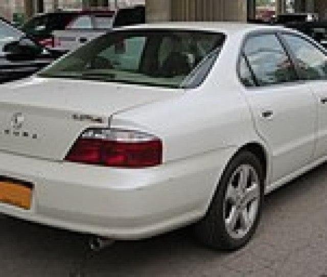 2002  2tl