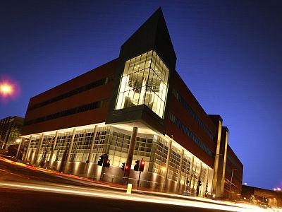Gateshead College  Wikipedia