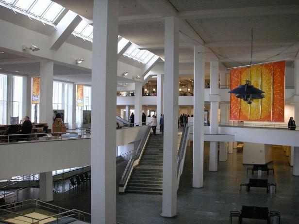 Berlin Gemäldegalerie 004