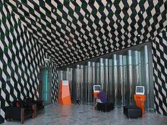 Casa da Msica  Wikipedia