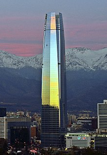 تشيلي ويكيبيديا
