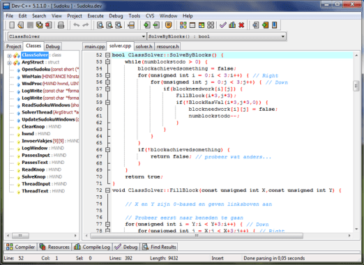 Dev C++ 5.11 Latest Version