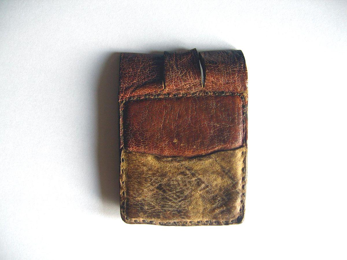 Grisgris talisman  Wikipedia
