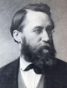 Hans Gude - Wikipedia