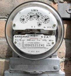 240 volt ct wiring diagram [ 1200 x 1407 Pixel ]