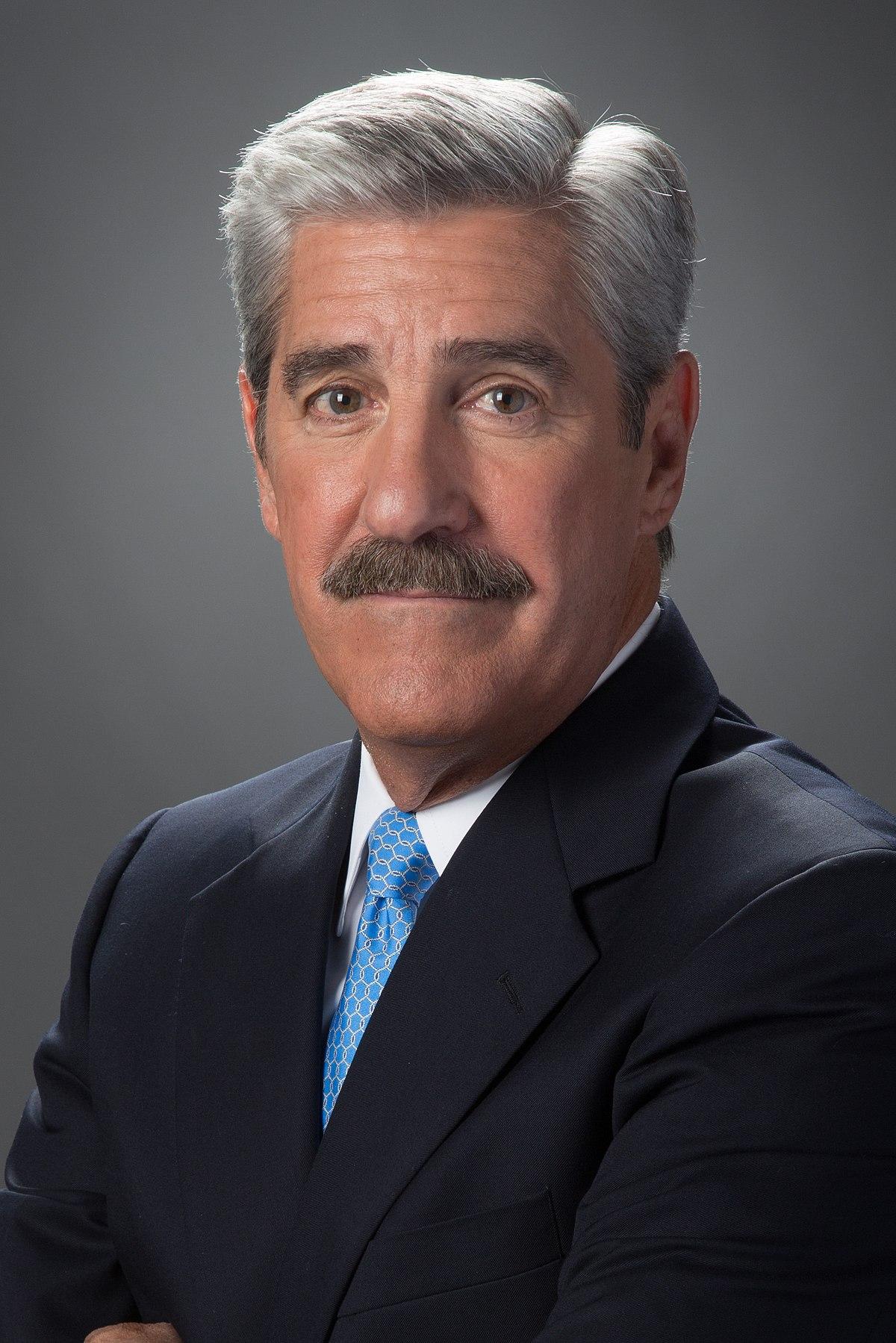 John Ferrugia Wikipedia