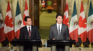 File:Justin Trudeau and Enrique Pena Nieto-1.jpg