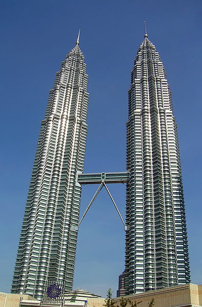 KLCC twin towers1.JPG